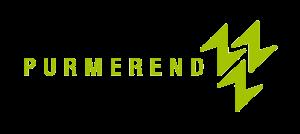 Gemeente Purmerend Partner logo