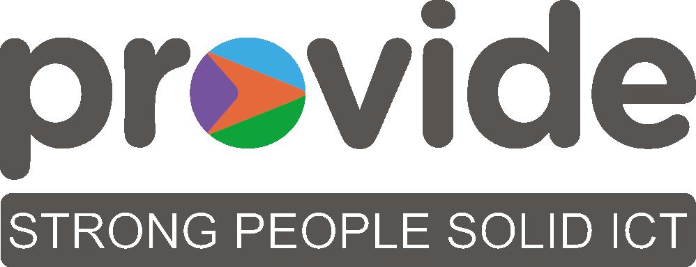 provide-logo