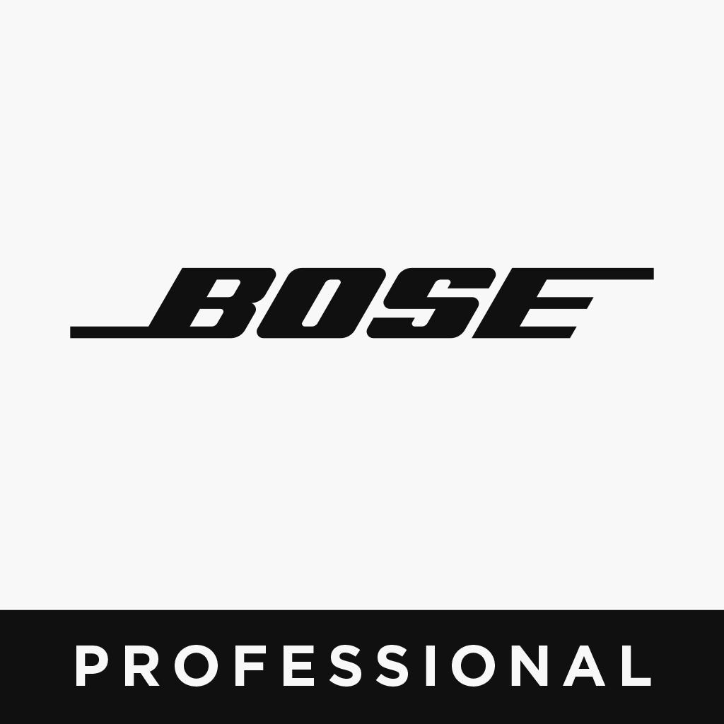 Bose_PRO_Logo_whitebox_RGB