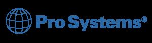 logo-uitgesneden-blauw