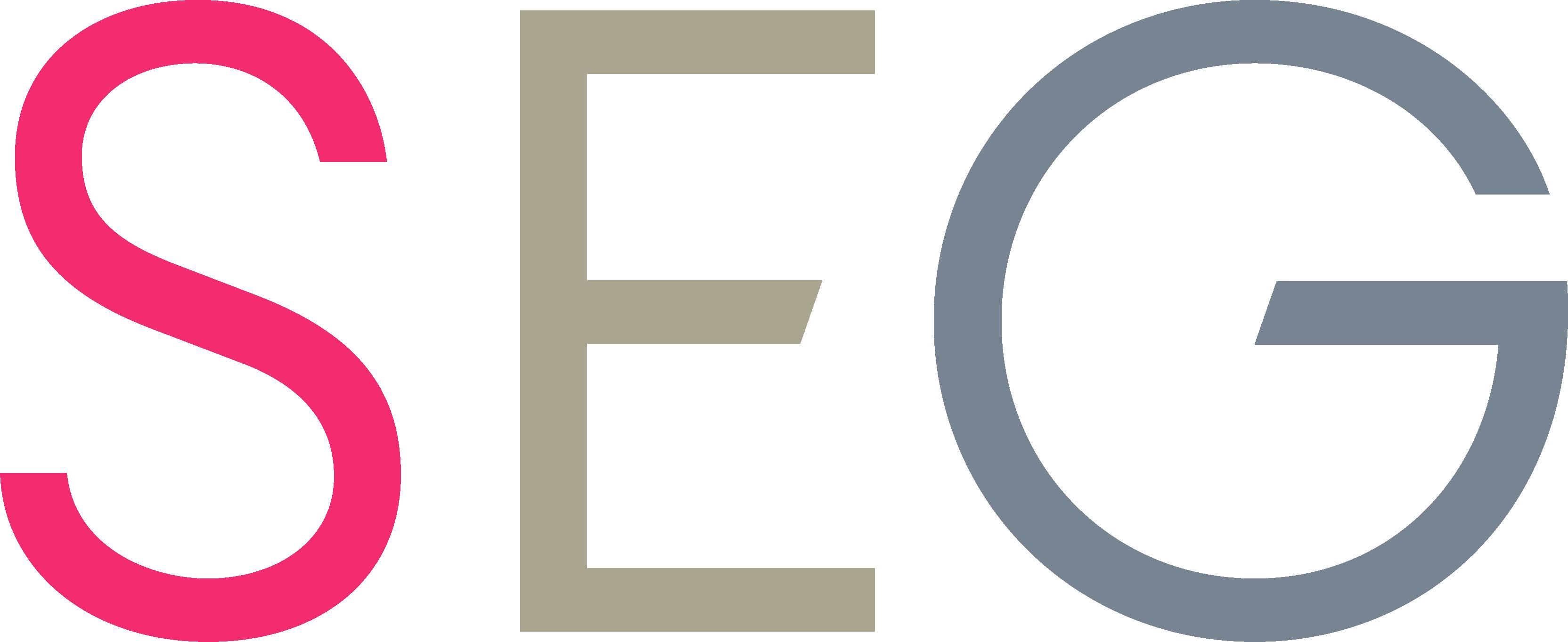 seg-logo-partner
