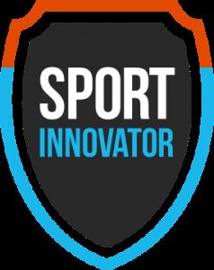 sportinonvator-logo